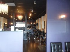 Stylistix Maple Ridge