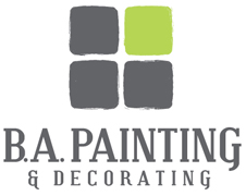 B.A. Painting & Decorating